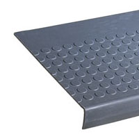 Delicieux Rubber Stair Treads
