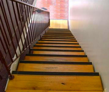Aluminum Stair Nosings Aluminum Stair Nosings Aluminum Stair Nosings ...