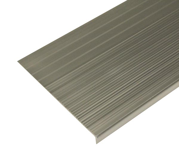 Heavy Duty Vinyl Stair Treads Are Coverings By