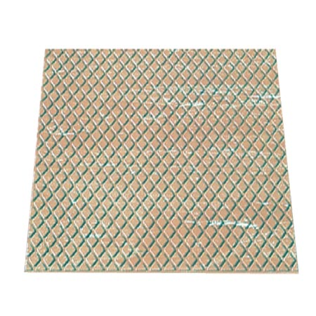 diamondtred floor tiles