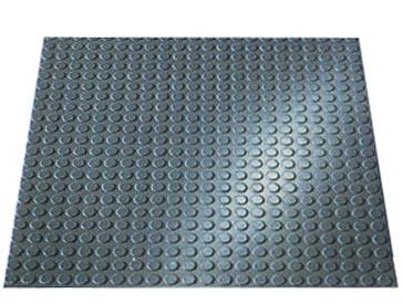 Rubber Flooring New Pirelli Rubber Flooring
