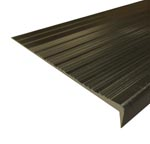Heavy-Duty Vinyl Stair Treads